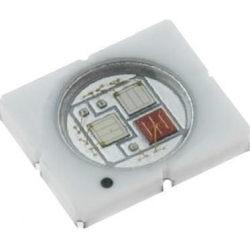 Led Smd Ceramic RGB SeoulSemic.