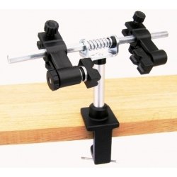 Util de montaje de componentes en Pcb 150mm
