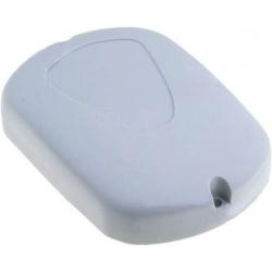 Caja de montaje tipo Raton de ABS
