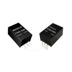 Regulador Integrado de tensión positiva 78xx SIP3 2Amp.