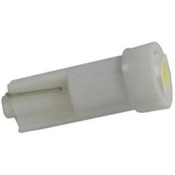 Bombilla LED T5 1 Led 3528 12v