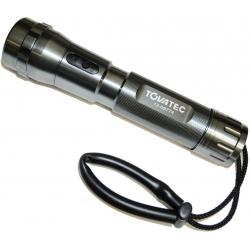 Linterna Intova Ultra III 500Lm