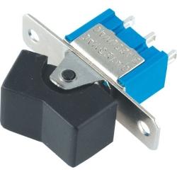 Conmutador basculante L102 2 posiciones