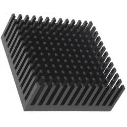 Disipador Térmico de 38x38mm