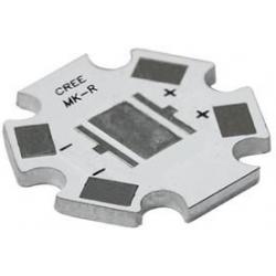 PCB Star 20mm de Cobre para MKR