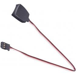 Sensor Térmico para Imax B6