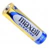 Pila Alkalina AA-R6