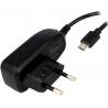 Cargador Micro USB para Litio 220v-5v.1A