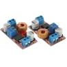 Fuente CC-CV. Voltaje-Corriente XL400 5V-32V a 0.8V-30V