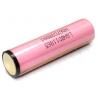 Bateria de Litio LG recargable de 3.7v.3.000mAh Protegida
