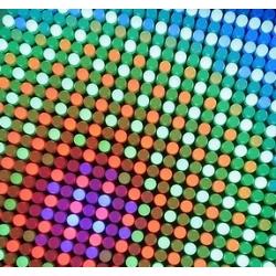 Led 10mm RGB