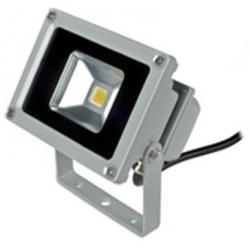 Spot Light 10w. 220v. Led IP67