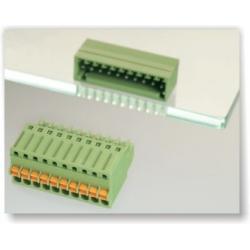 Borna Plug 2.5mm