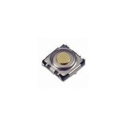 Pulsador Tact Switch de 5.1x4.2mm