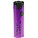 Baterías de 3.6-3.7v
